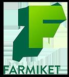 Farmiket logo-150
