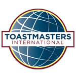 toastamsters