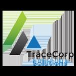tracecorp-150