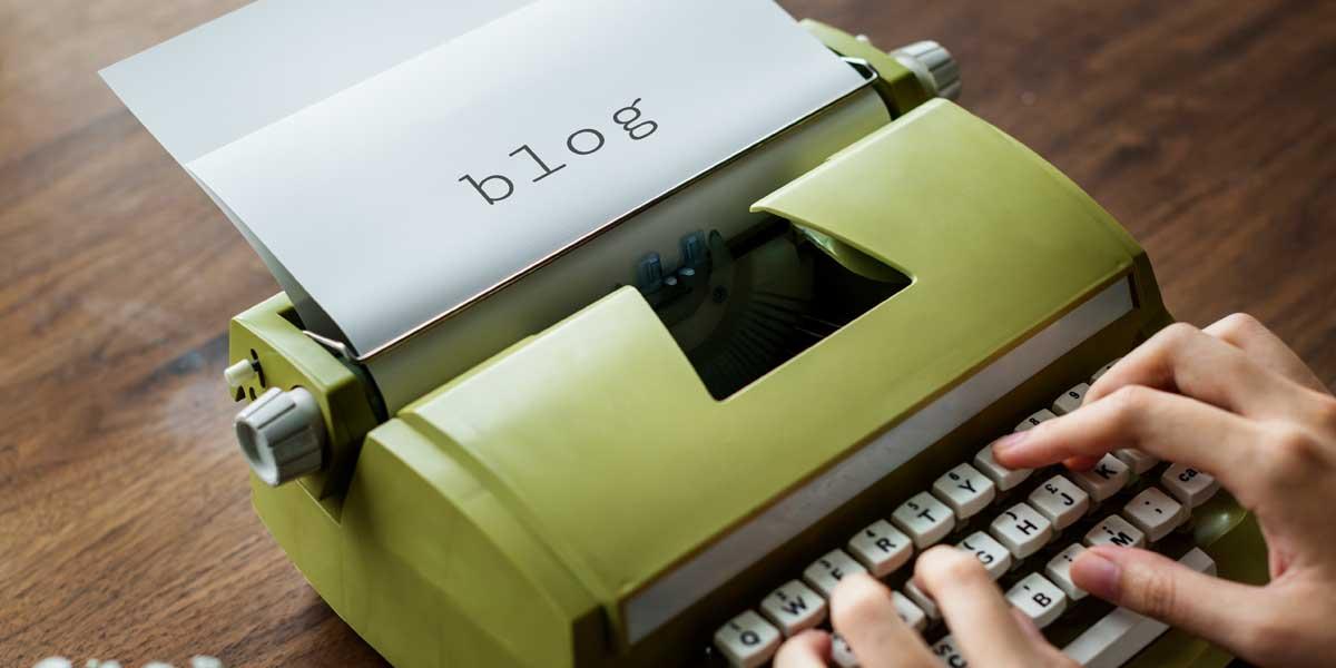 writing-a-blog-alexs-competent-communication
